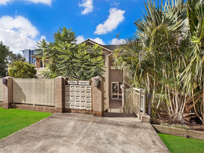 17/8-10 Range Road, North Gosford, NSW 2250