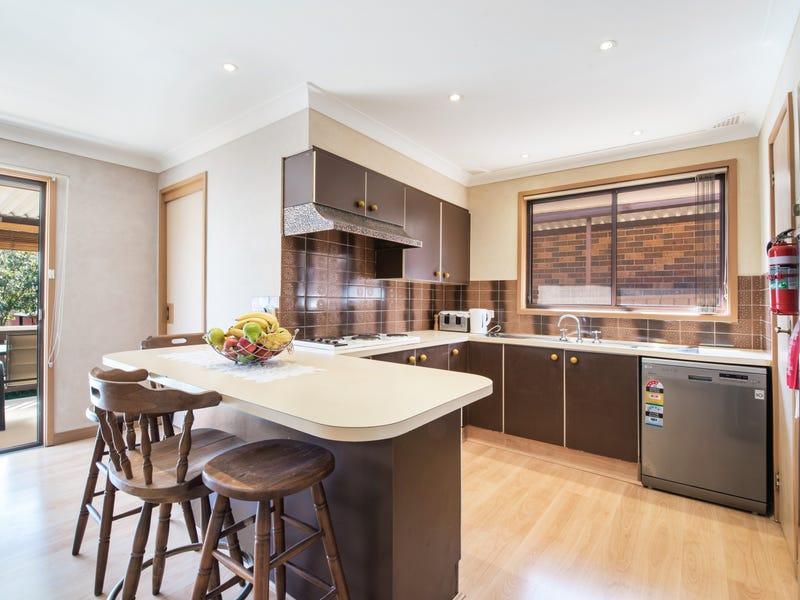 31 Broadmeadows Street, St Johns Park, NSW 2176