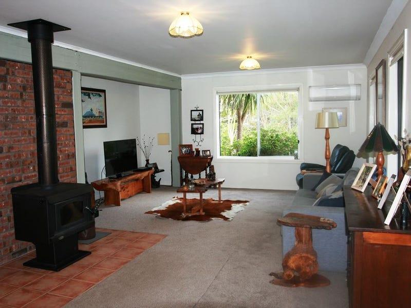158 Ansons Bay Road, St Helens, Tas 7216