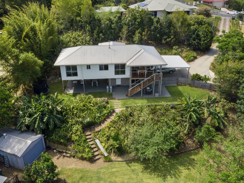 33 Patrick King Drive, Burnside, Qld 4560