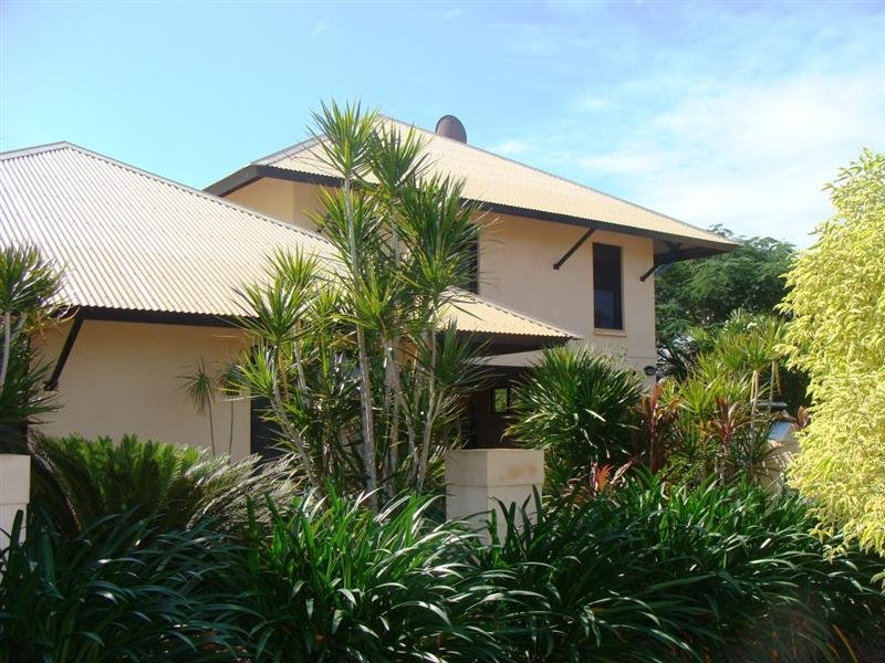 14 Lapwing Loop, Broome, WA 6725