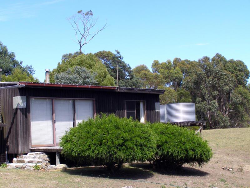 658 Dam Road,, Saltwater River, Tas 7186