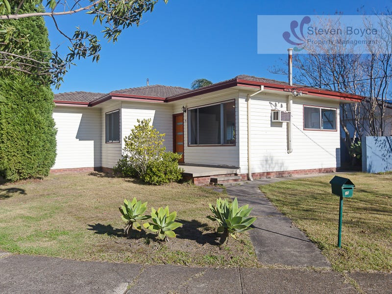 35 Conmurra Circuit, Shortland, NSW 2307