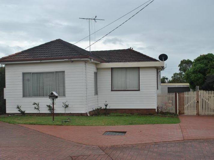 18 Abbott Ave, Sefton, NSW 2162