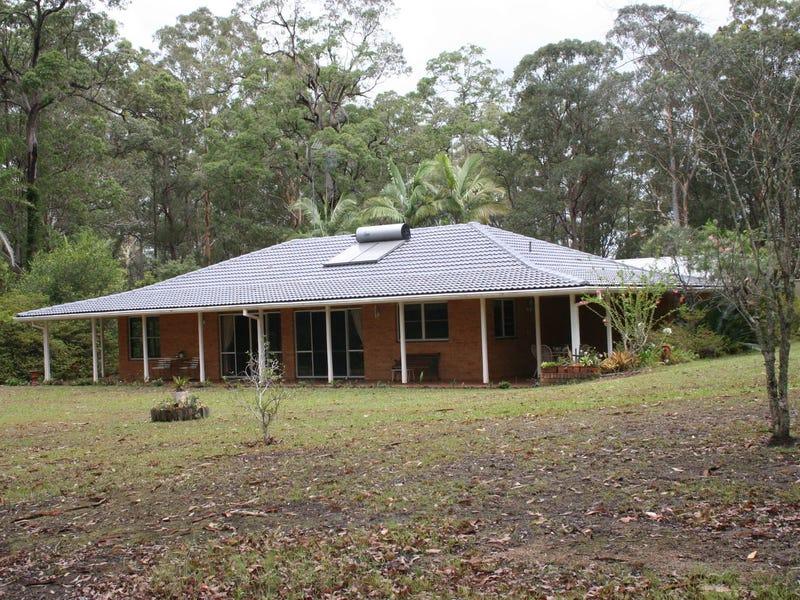 284 Pembrooke Road, Pembrooke, NSW 2446