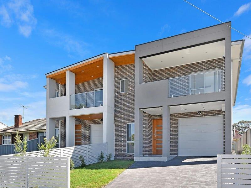 26 & 26a Goonaroi Street, Villawood, NSW 2163