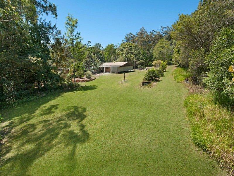 50 Rainforest Rd, Chevallum, Qld 4555