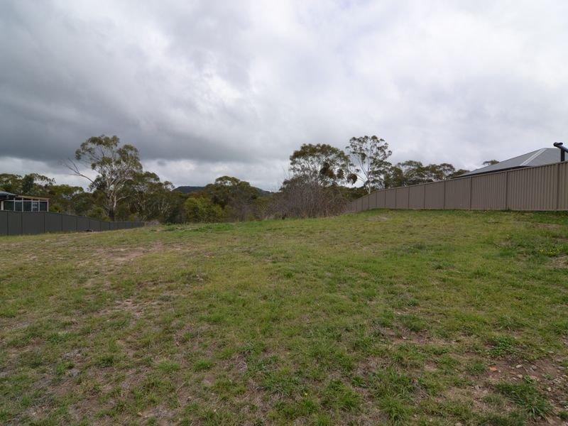 Lot 617 Hillcrest Avenue, Bowenfels, NSW 2790
