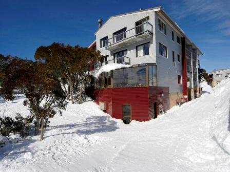 38 Lawler's, Mount Hotham, Vic 3741