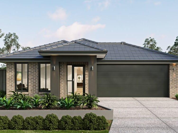 Lot 607 Rous River Way, Murwillumbah, NSW 2484