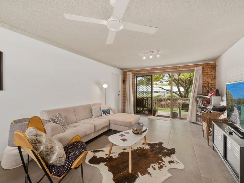 7/322 Harbour Drive, Coffs Harbour, NSW 2450
