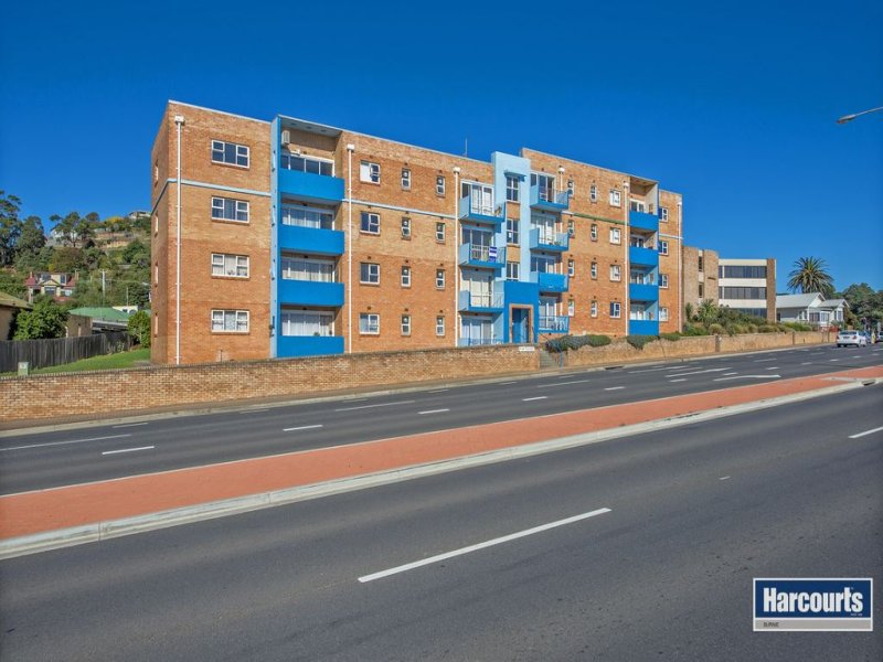 2/47 North Terrace, Burnie, Tas 7320