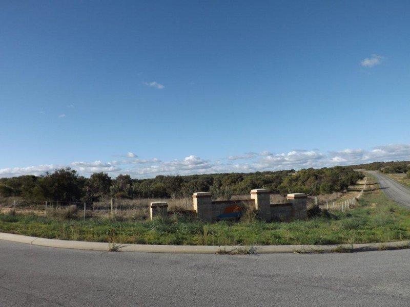 Lot 202 Ocean Farm Drive, Nilgen, WA 6044