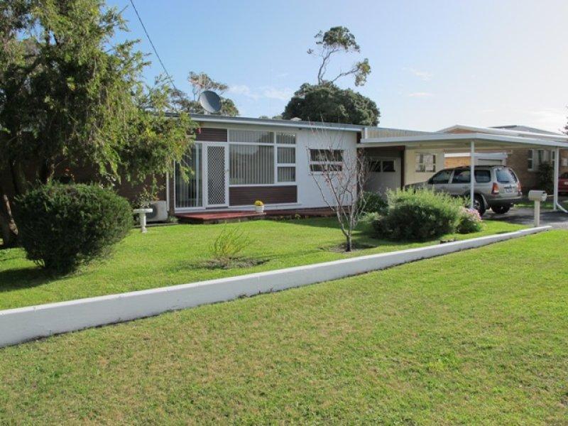 341 Serpentine Road, Mount Melville, WA 6330
