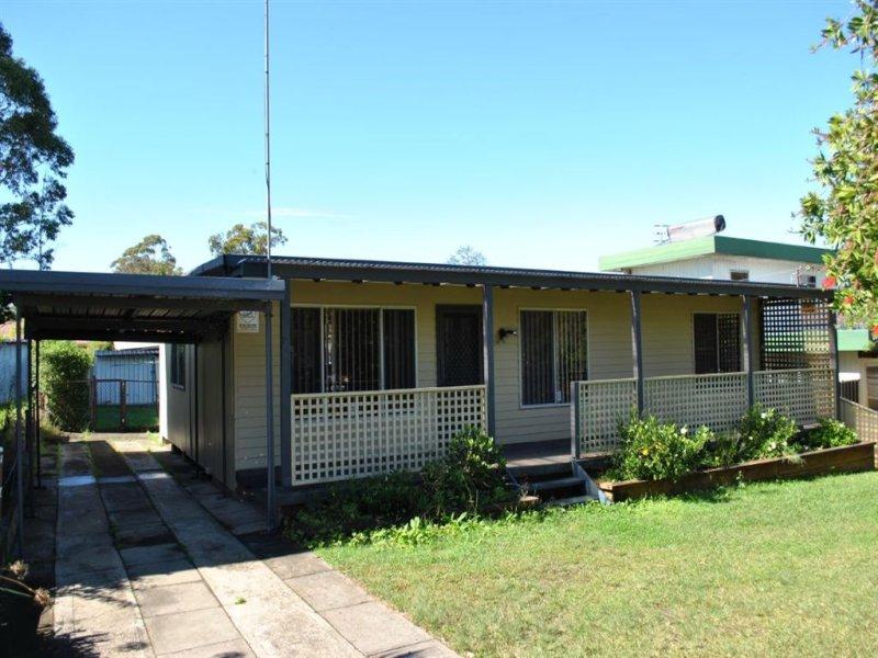 38 John Street, Basin View, NSW 2540