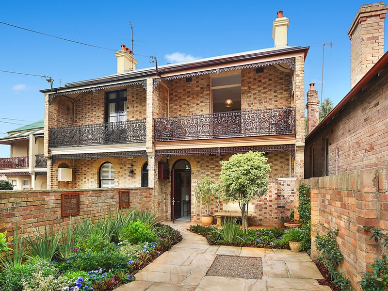 33 Whaling Road, North Sydney, NSW 2060