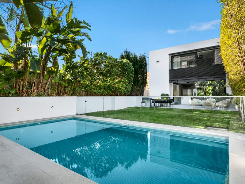 368 Military Road, Vaucluse NSW 2030