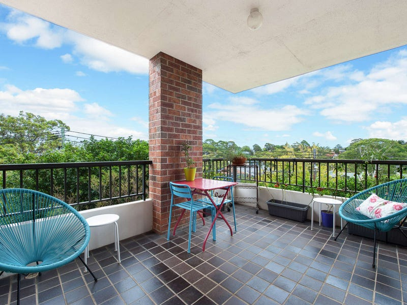4/15 Telopea Street, Wollstonecraft, NSW 2065