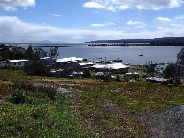 48 Boomer Bay Road, Boomer Bay, Tas 7177
