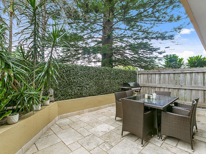 3/326-330 Barrenjoey Road, Newport, NSW 2106