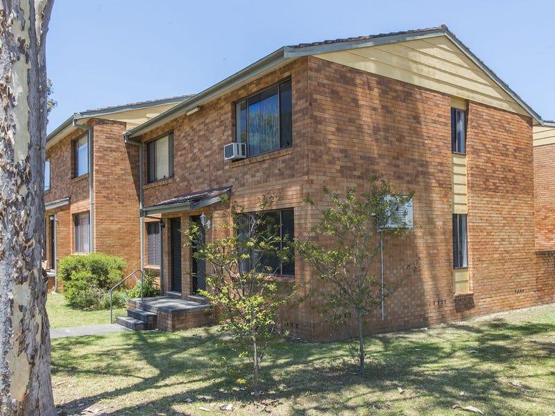 1/2-8 Kazanis Court, Werrington, NSW 2747