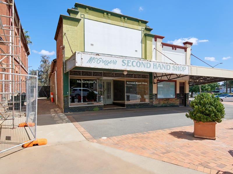 15 Seignior Street, Junee, NSW 2663