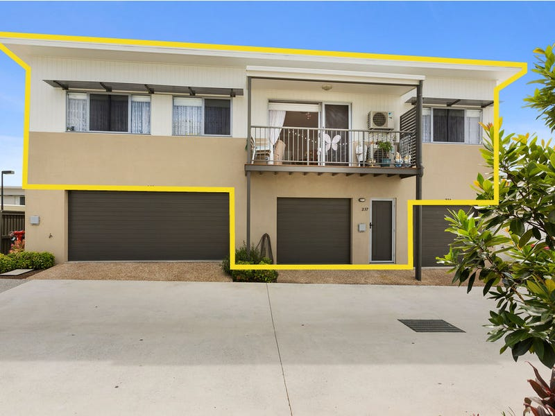 237/85 Nottingham Road, Calamvale, Qld 4116