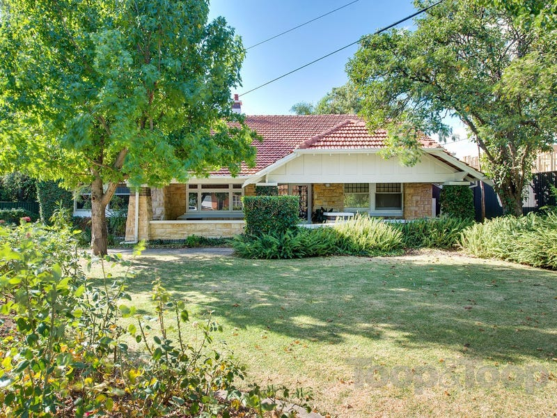 3 Godfrey Terrace, Leabrook, SA 5068