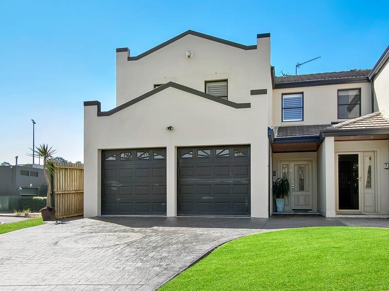 35 Beaumont Avenue, North Richmond, NSW 2754