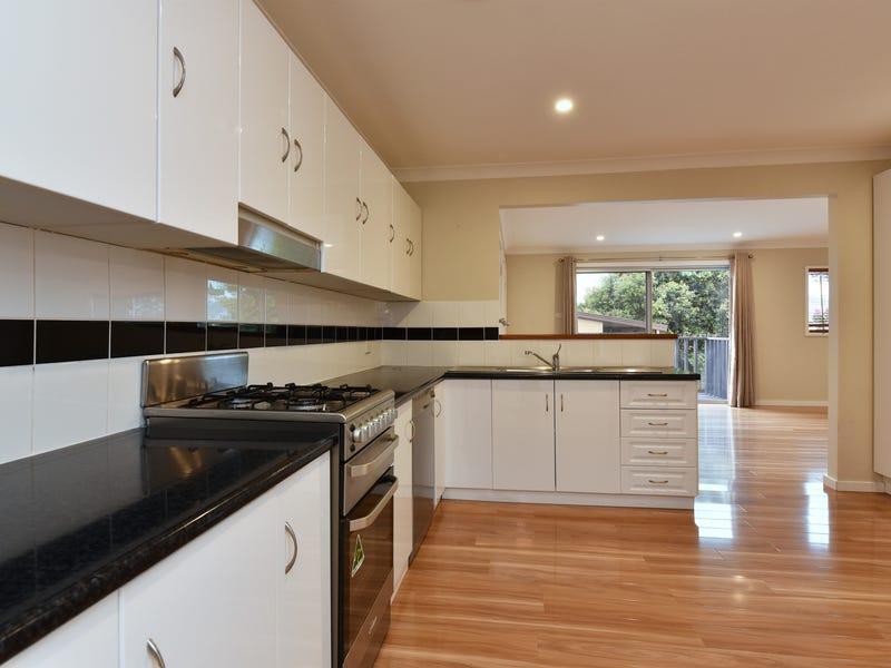 13 Renfrew Crescent, Edgeworth, NSW 2285