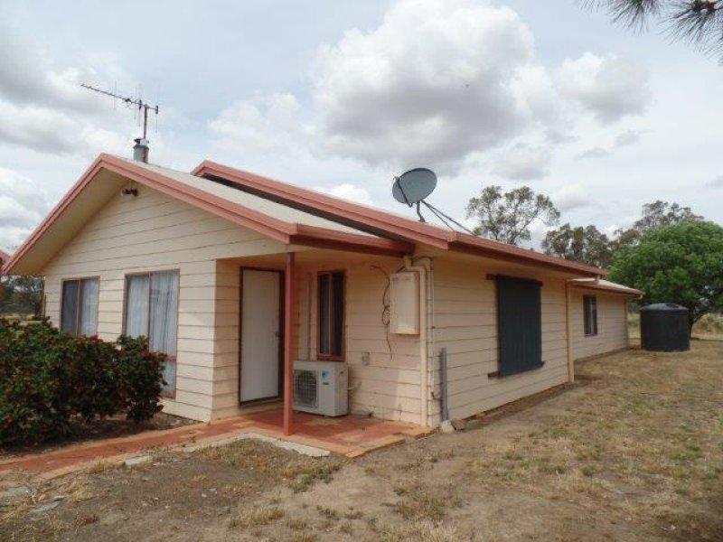 88 Fleming Road, Arcadia South, Vic 3631