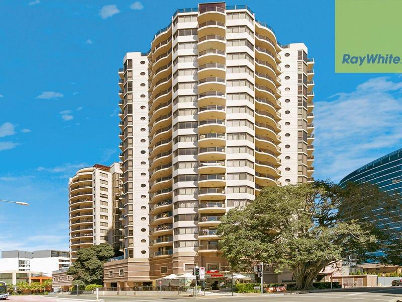172/13-15 Hassall Street, Parramatta, NSW 2150
