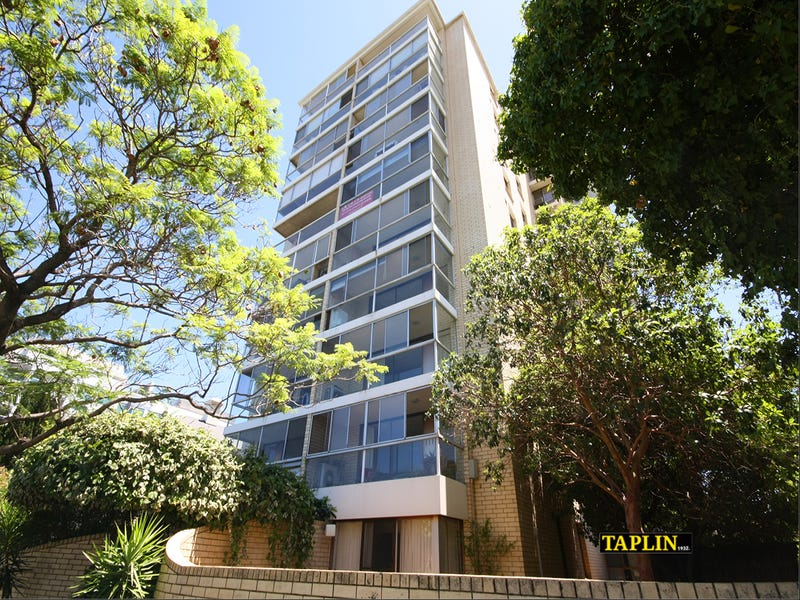 92/52 Brougham Place, North Adelaide
