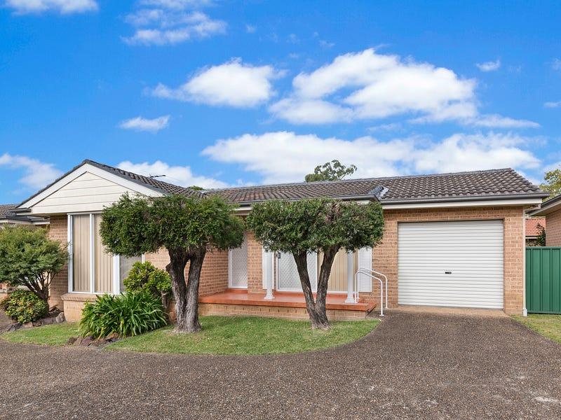 8/39 Chester Road, Ingleburn, NSW 2565