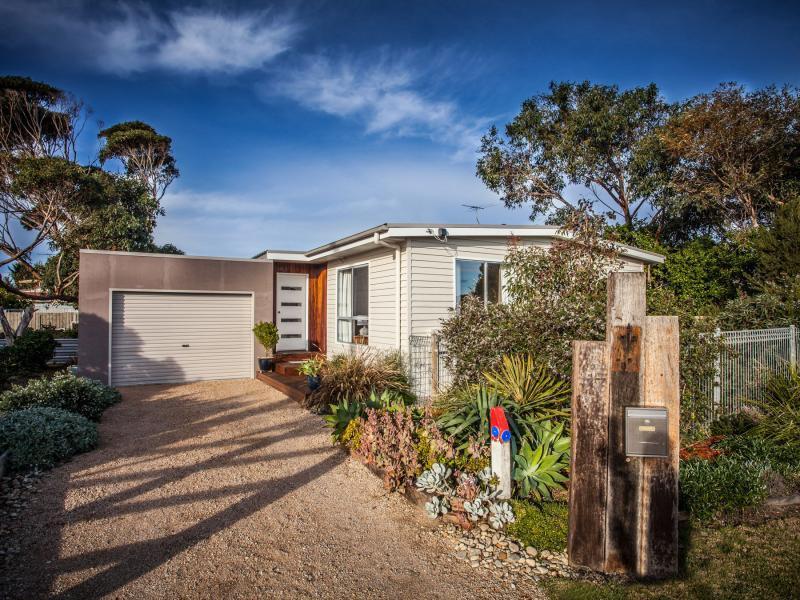 77 Woolamai Beach Road, Cape Woolamai, Vic 3925