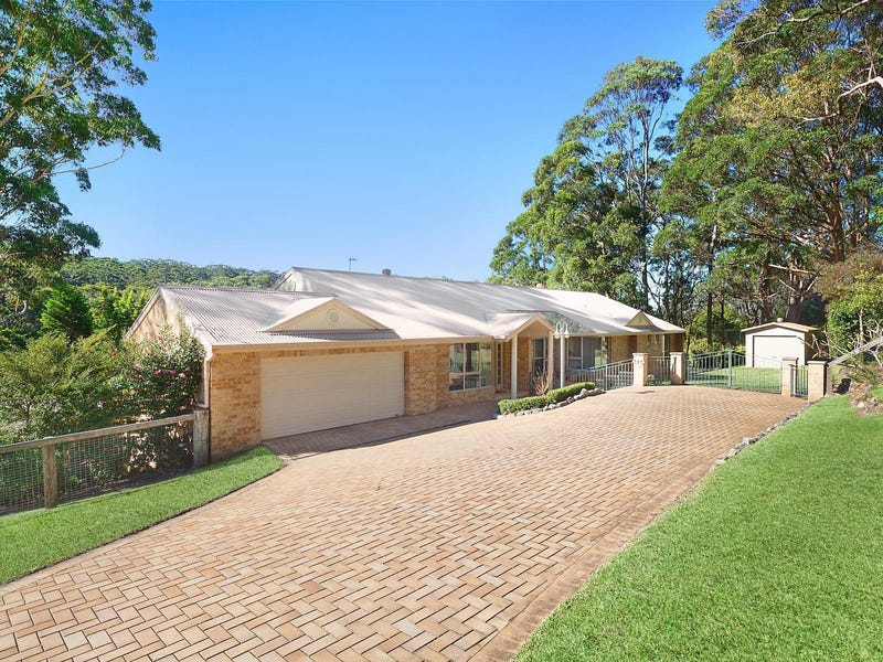 737 The Scenic Road, Macmasters Beach, NSW 2251