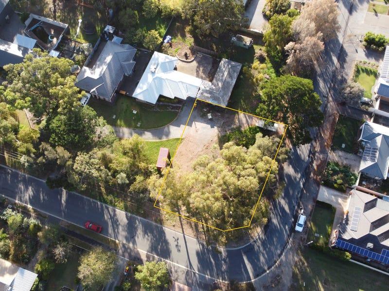Lot 1, 46 Methodist Street, Willunga, SA 5172