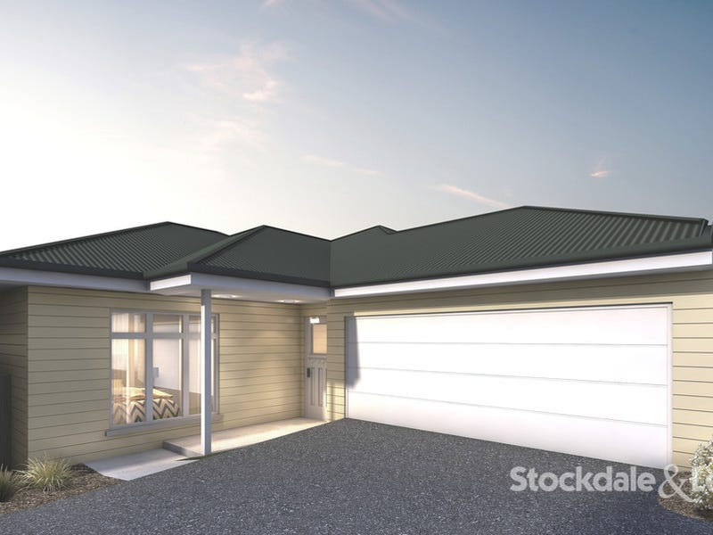 3 Riverflat Close, Healesville, Vic 3777