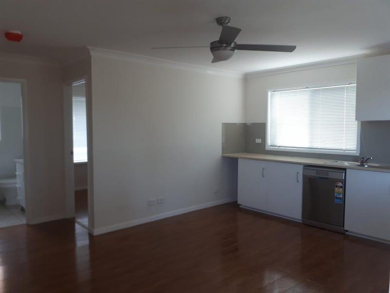 33 Lucas Road, Seven Hills, NSW 2147