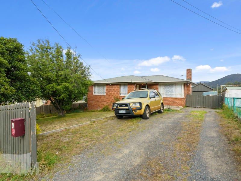 4 Magnolia Road, Risdon Vale, Tas 7016