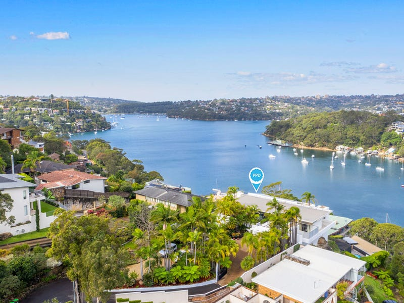 8A The Bulwark, Castlecrag, NSW 2068
