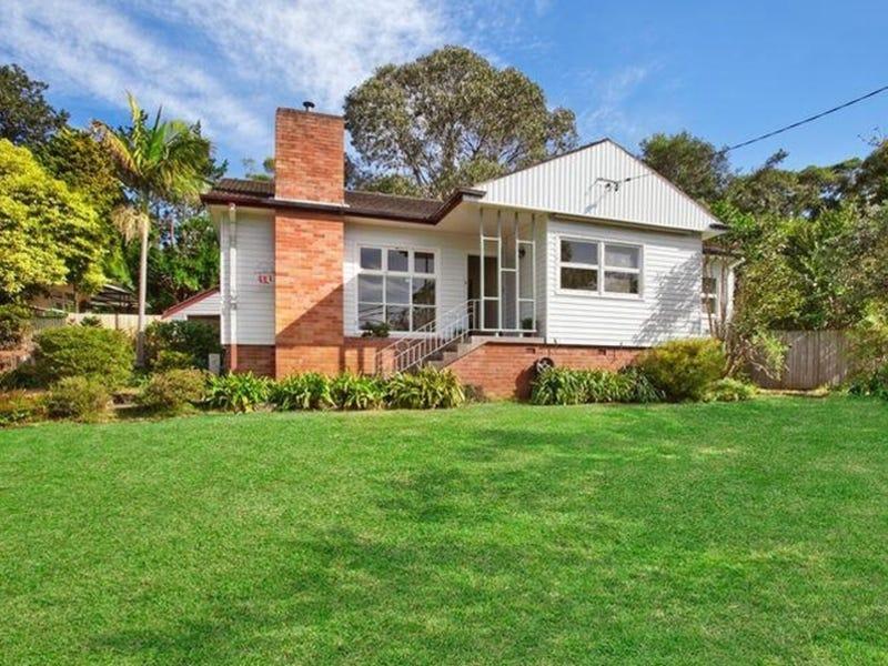 38 Bolwarra Avenue, West Pymble, NSW 2073