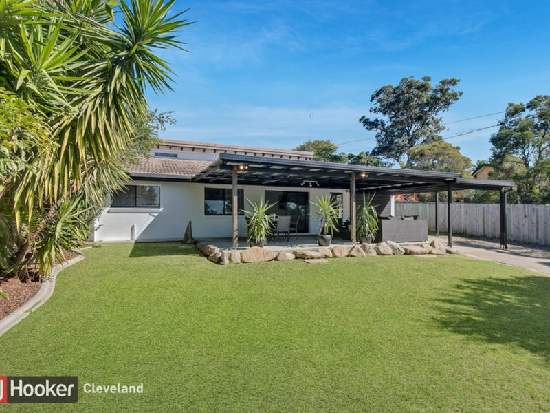 31 Cabernet Crescent, Thornlands