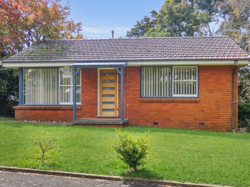 44 Merriwa Street, Katoomba, NSW 2780