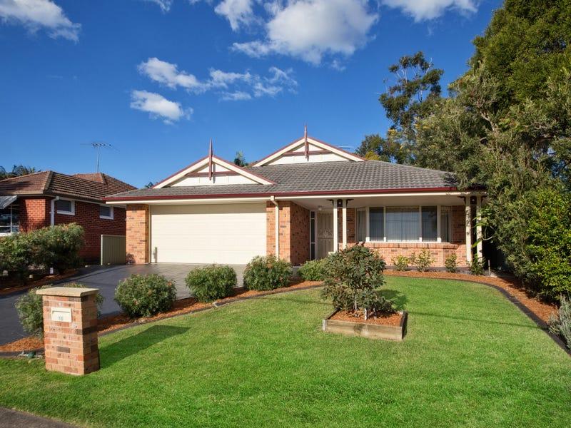 10 Rocklea Crescent, Sylvania, NSW 2224
