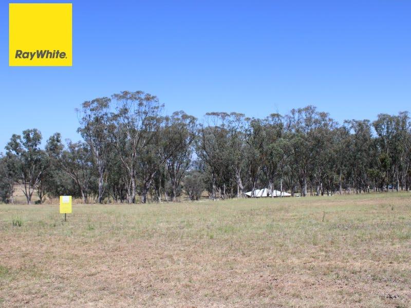 Lot 19 Sylvan Drive, Inverell, NSW 2360