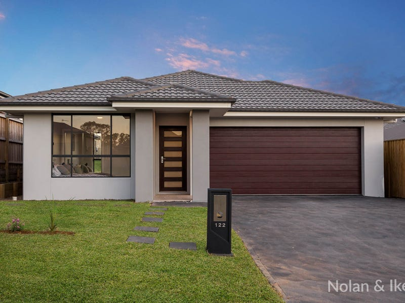 122 Westminster Street, Schofields, NSW 2762