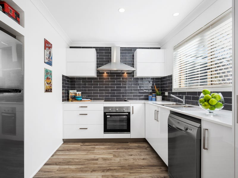 6/12-16 Bottlewood Court, Burleigh Waters, Qld 4220