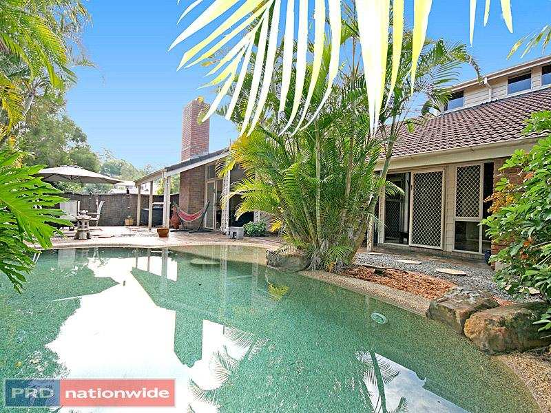Address available on request, Kenmore Hills, Qld 4069
