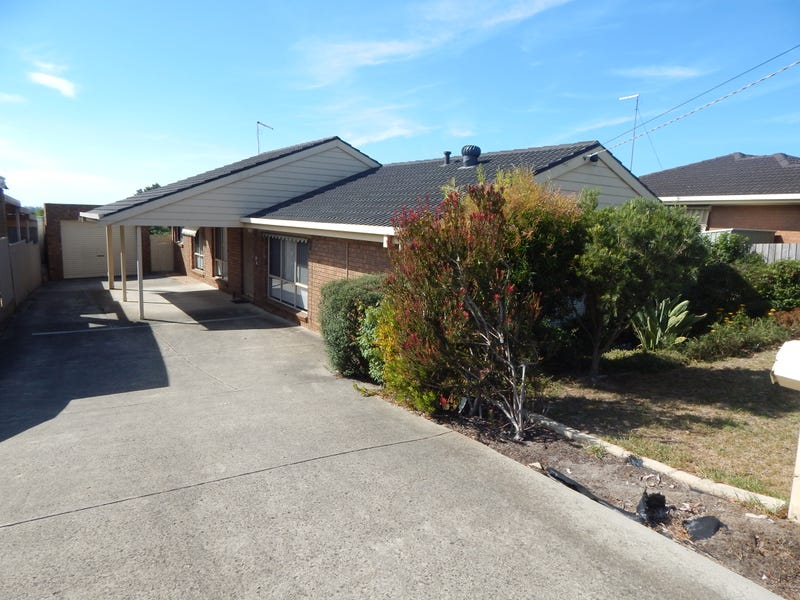 86 Heyers Road, Grovedale